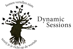 Psychotherapie Dynamic Sessions Zwolle Groningen