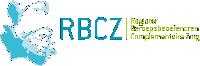 RBCZ logo transprant voorkeur naar dit logo 200px