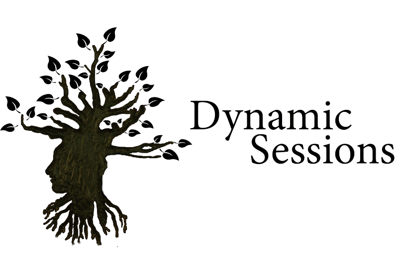 Dynamic Sessions te Zwolle