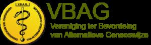 vbag-vereniging-ter-bevordering-van-alternatieve-geneeswijze